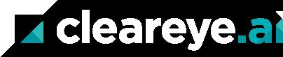 Cleareye Logo