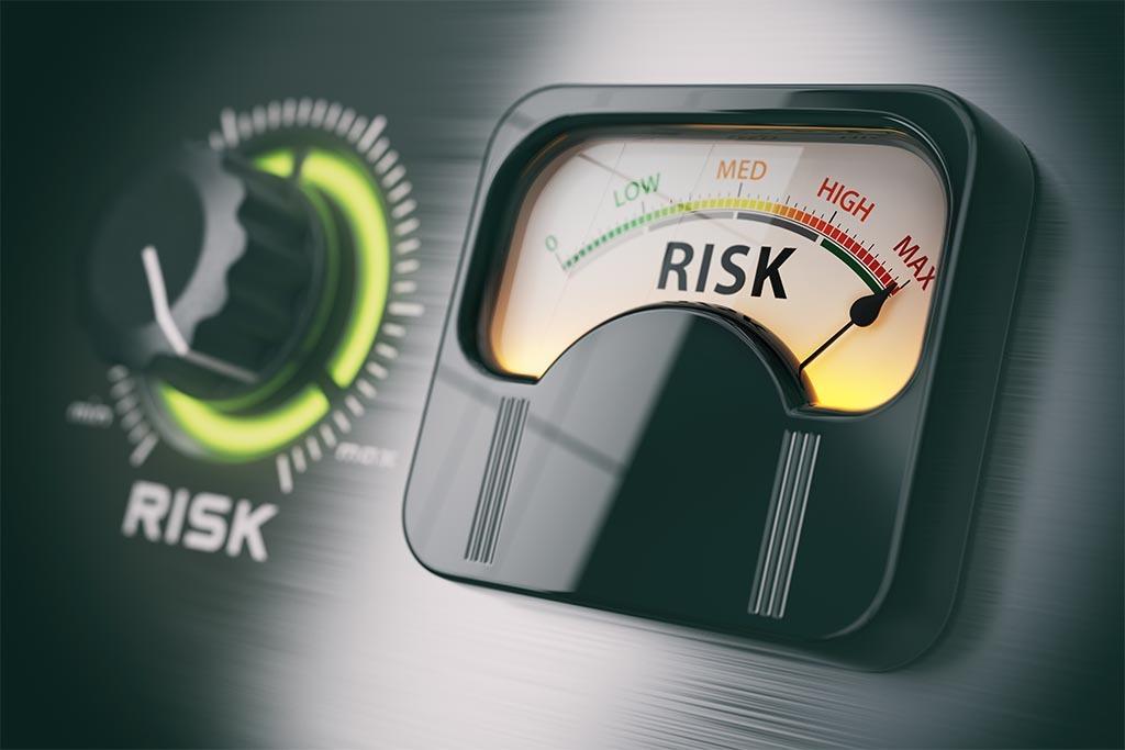 Gauging Reputation Risk