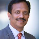 Sajan Pillai-Group Chairman