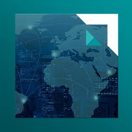 trade finance 518x518