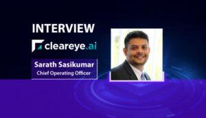 Sarath-Sasikumar-MarTech-Series-Cleareye.ai_-750x430