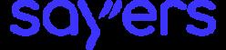 sayers-logo